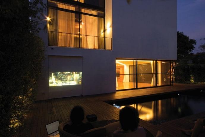 house-designrulz-04011