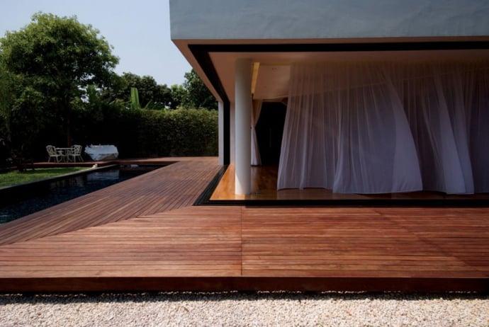 house-designrulz-04012