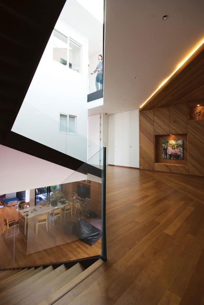 house-designrulz-04013
