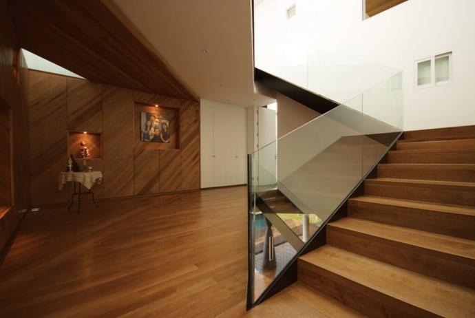 house-designrulz-04014