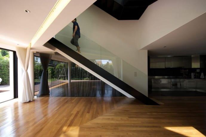 house-designrulz-04015