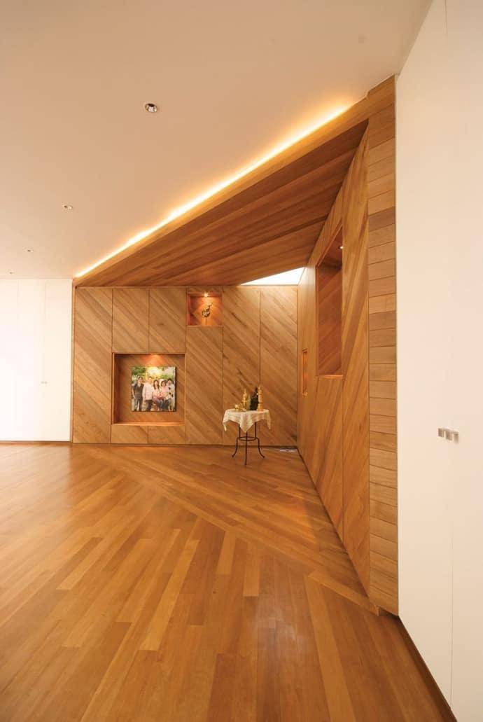 house-designrulz-04016
