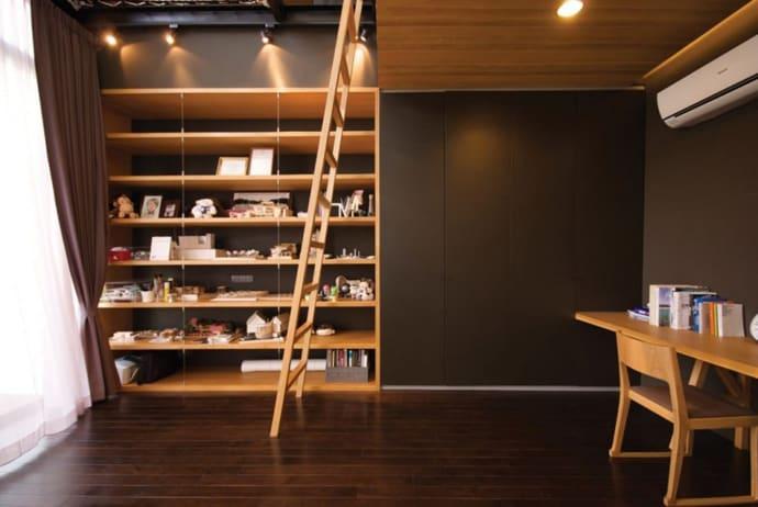 house-designrulz-04017
