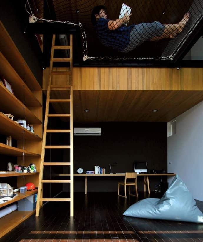 house-designrulz-04018