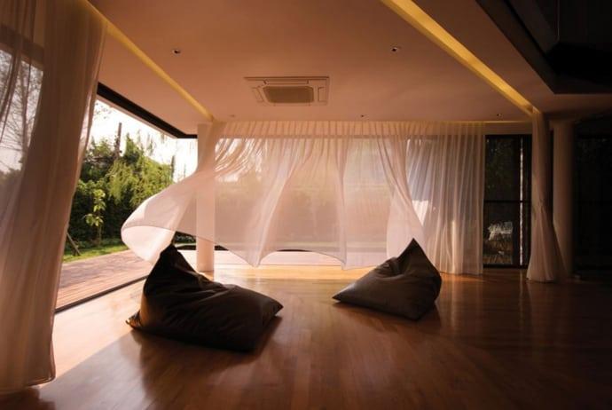house-designrulz-04019
