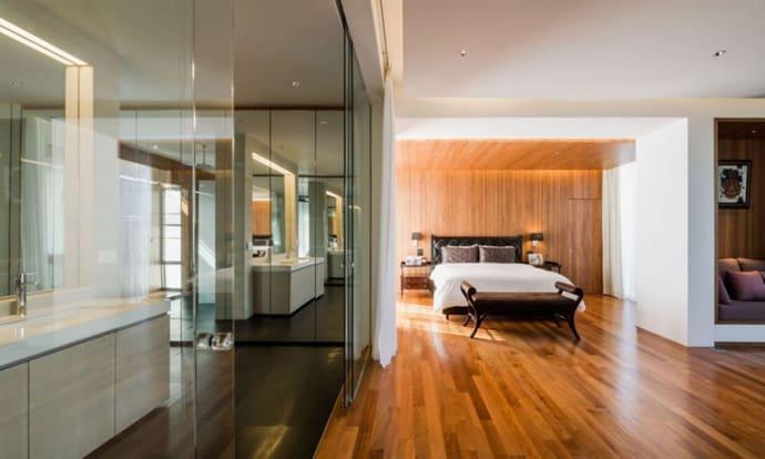 house-designrulz-04020