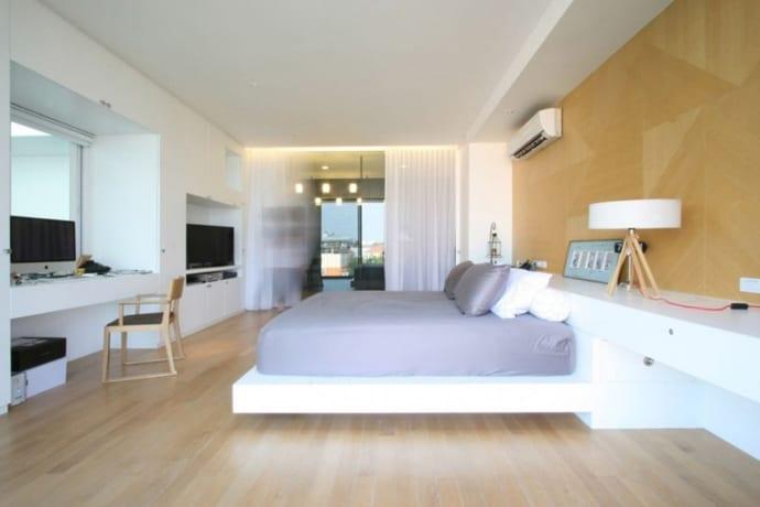 house-designrulz-04021