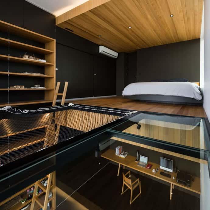 house-designrulz-04022