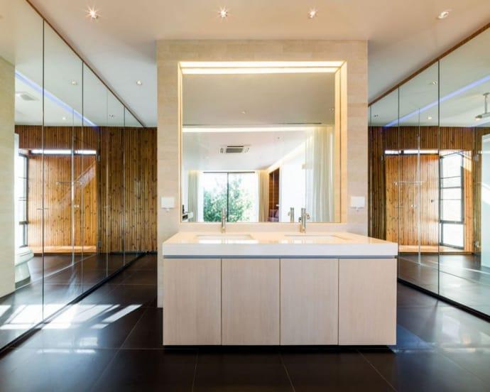 house-designrulz-04023