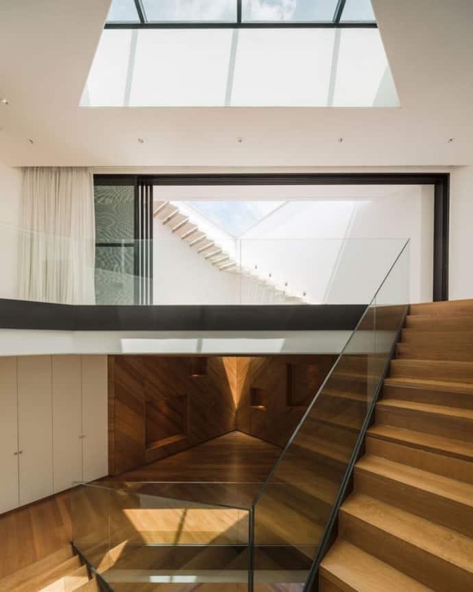 house-designrulz-04024