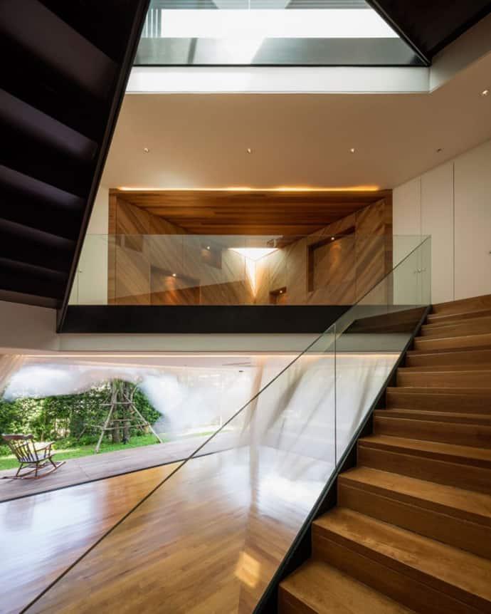house-designrulz-04025