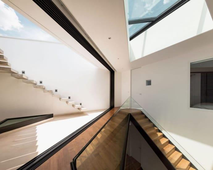 house-designrulz-04026