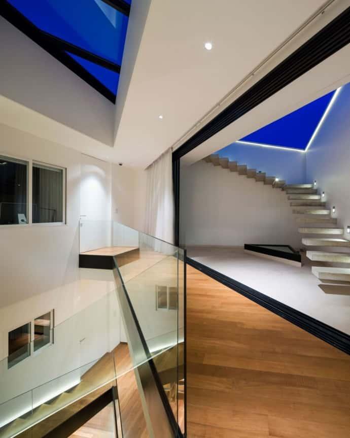 house-designrulz-04027