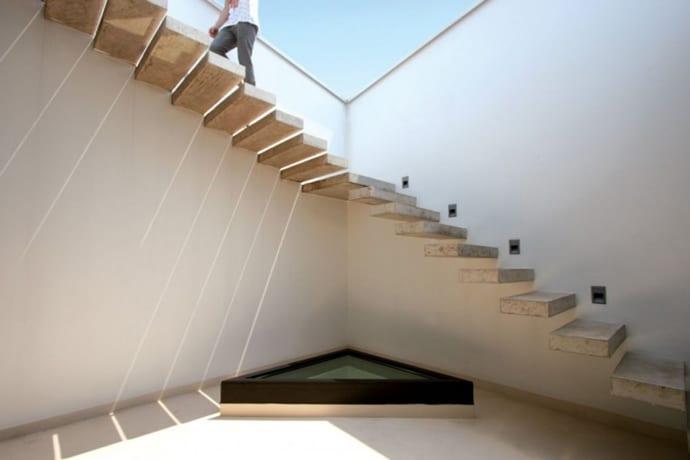 house-designrulz-04028