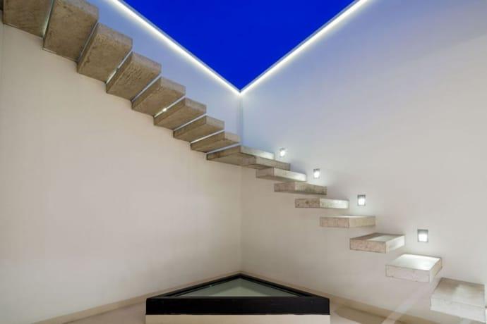 house-designrulz-04029