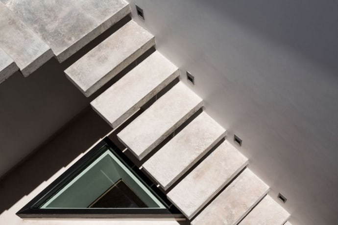 house-designrulz-04030