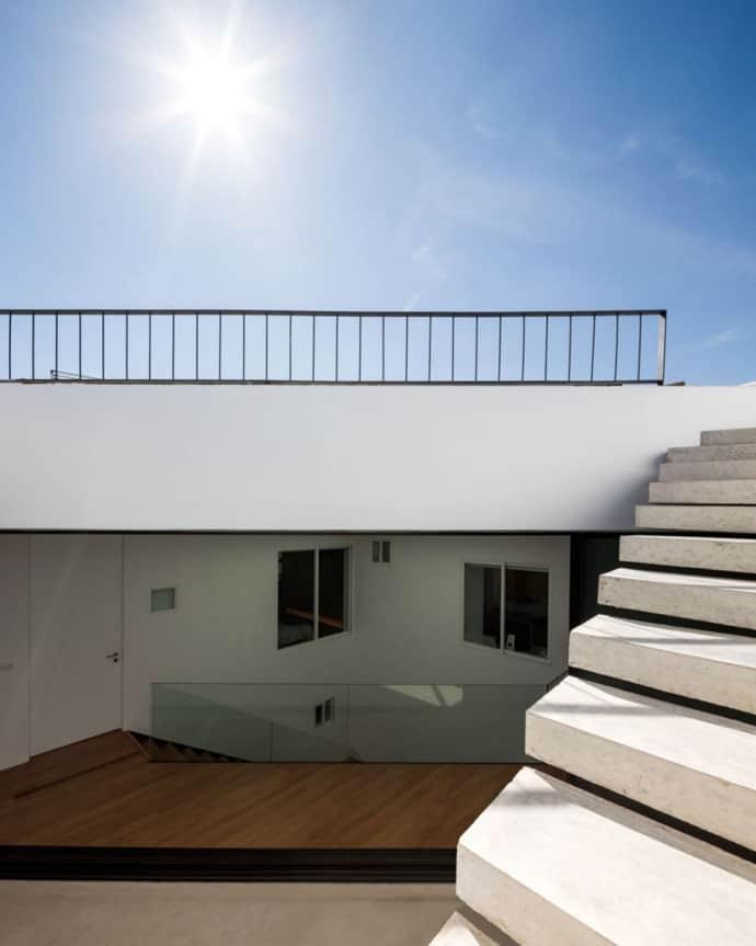 house-designrulz-04031