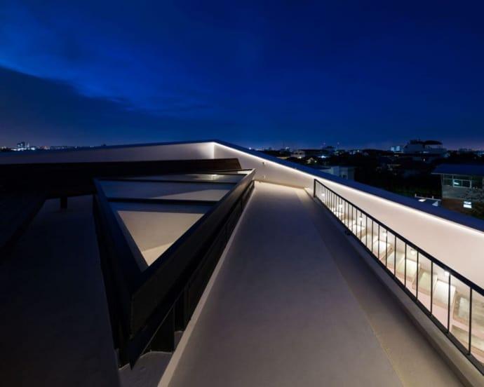 house-designrulz-04032