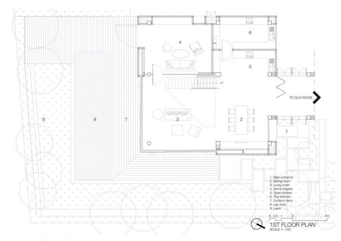 house-designrulz-04033