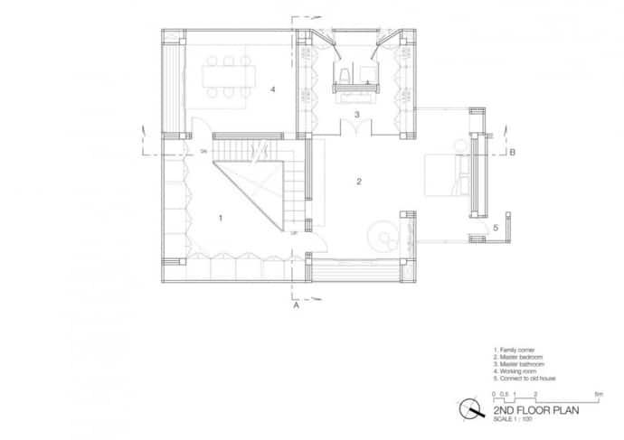 house-designrulz-04034