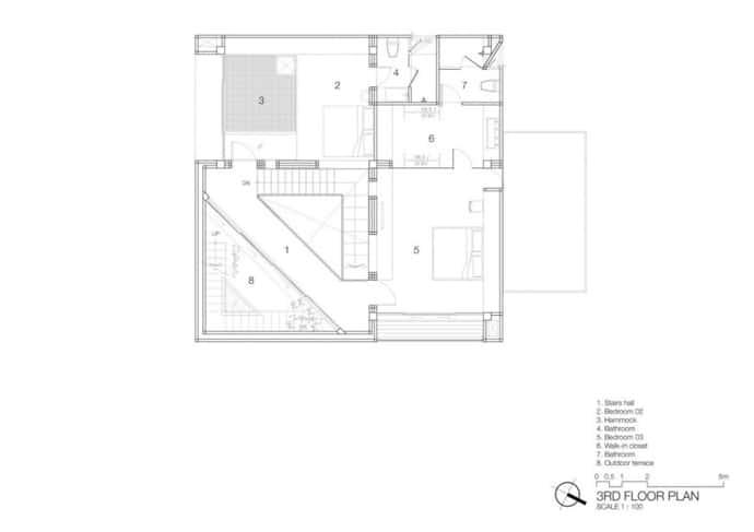 house-designrulz-04035