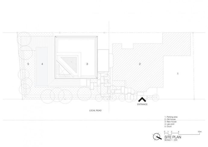 house-designrulz-04037