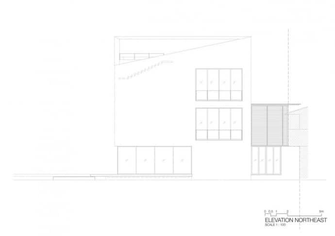house-designrulz-04039