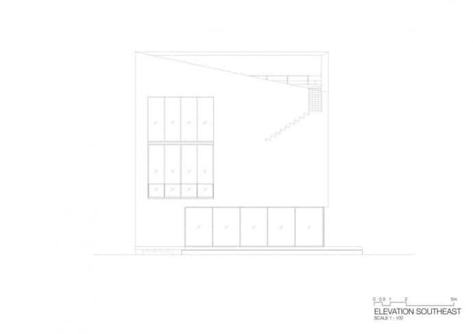 house-designrulz-04040