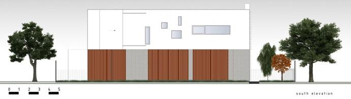 house-designrulz-041