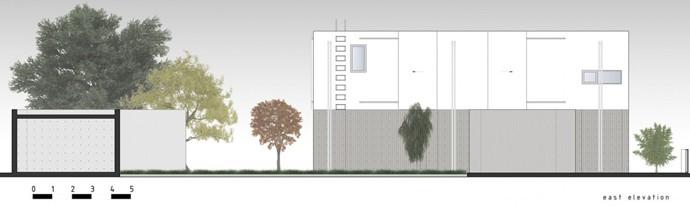 house-designrulz-042