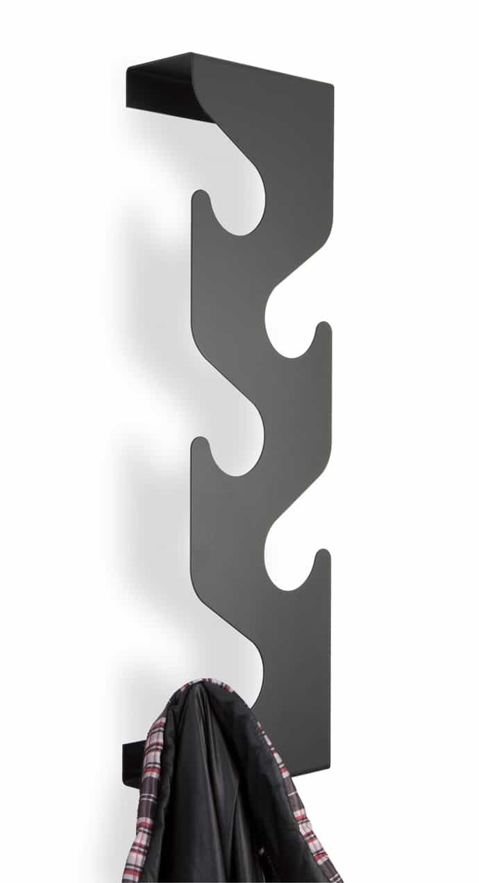 j-me -designrulz-008