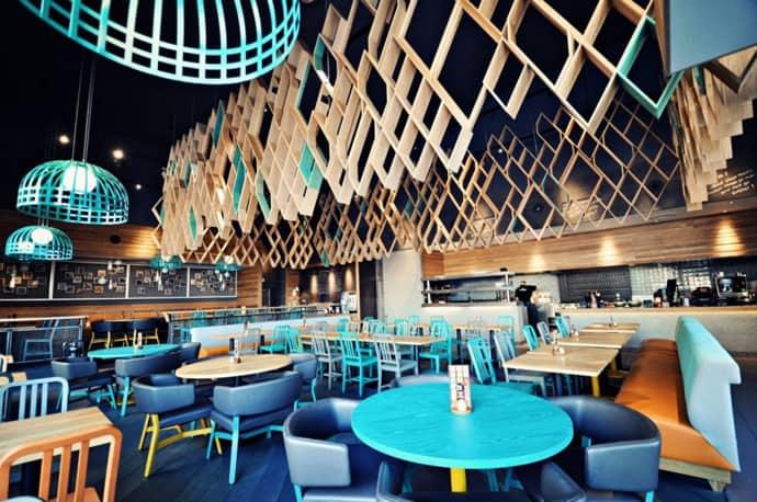 restaurant-designrulz-001