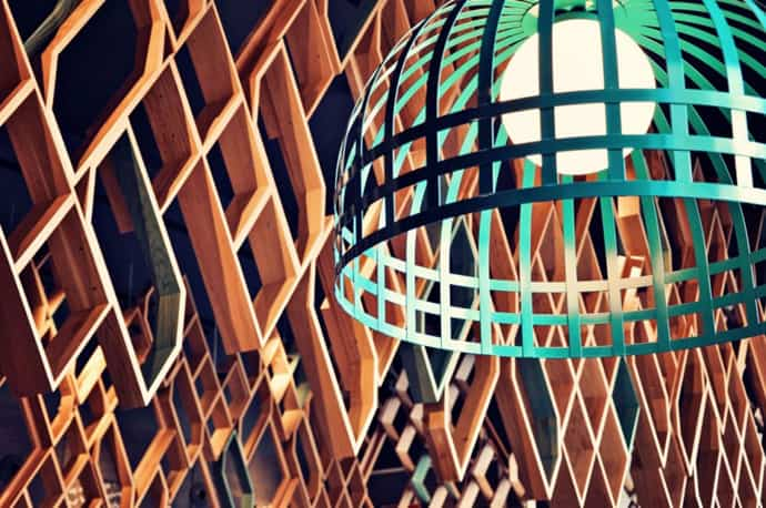 restaurant-designrulz-004