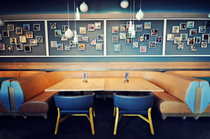 restaurant-designrulz-005