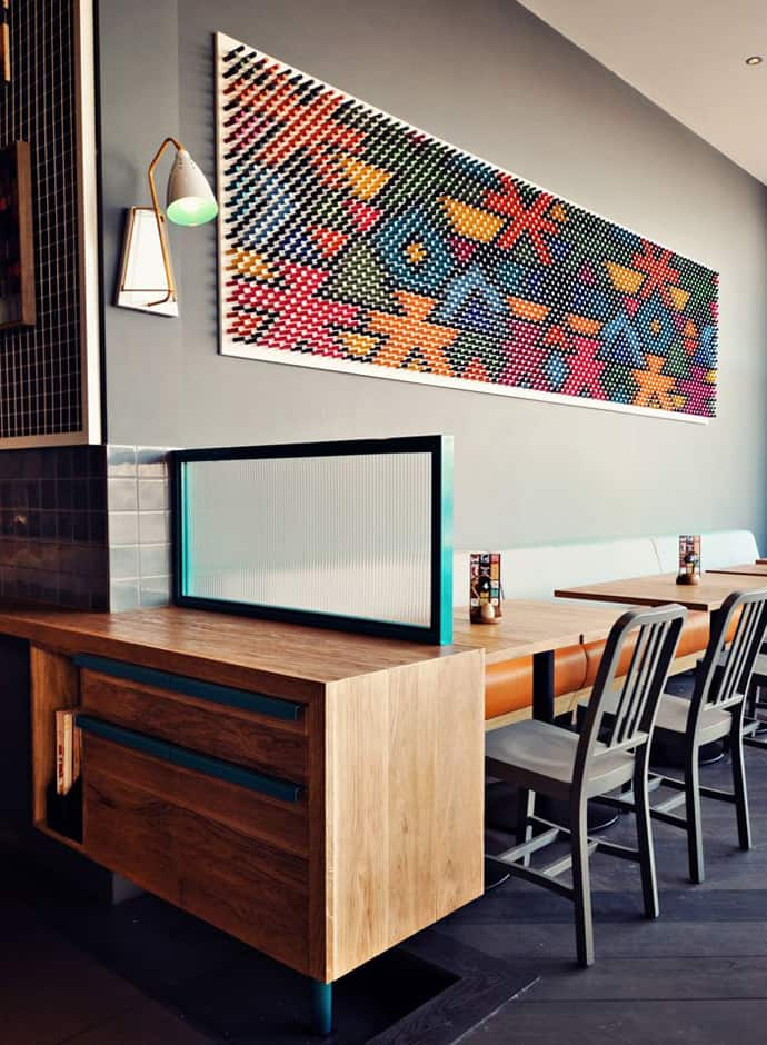 restaurant-designrulz-007