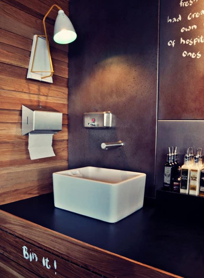 restaurant-designrulz-009