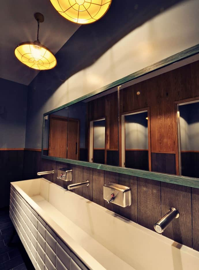 restaurant-designrulz-010
