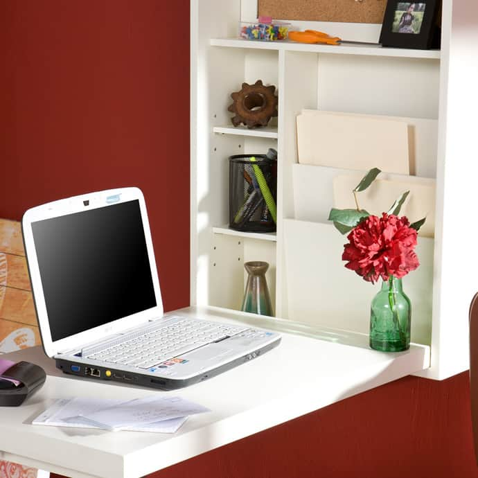 table-designrulz-004