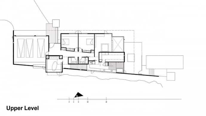 will bruder+PARTNERS -designrulz-017