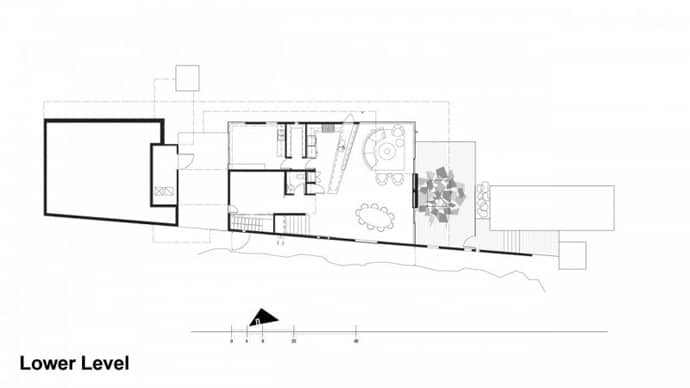 will bruder+PARTNERS -designrulz-018