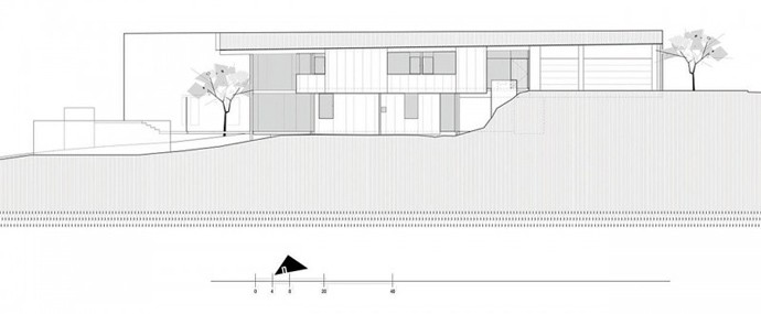 will bruder+PARTNERS -designrulz-019