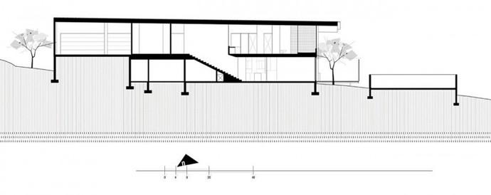 will bruder+PARTNERS -designrulz-020