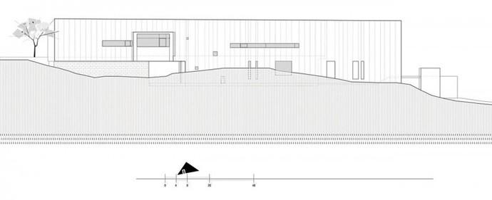 will bruder+PARTNERS -designrulz-021