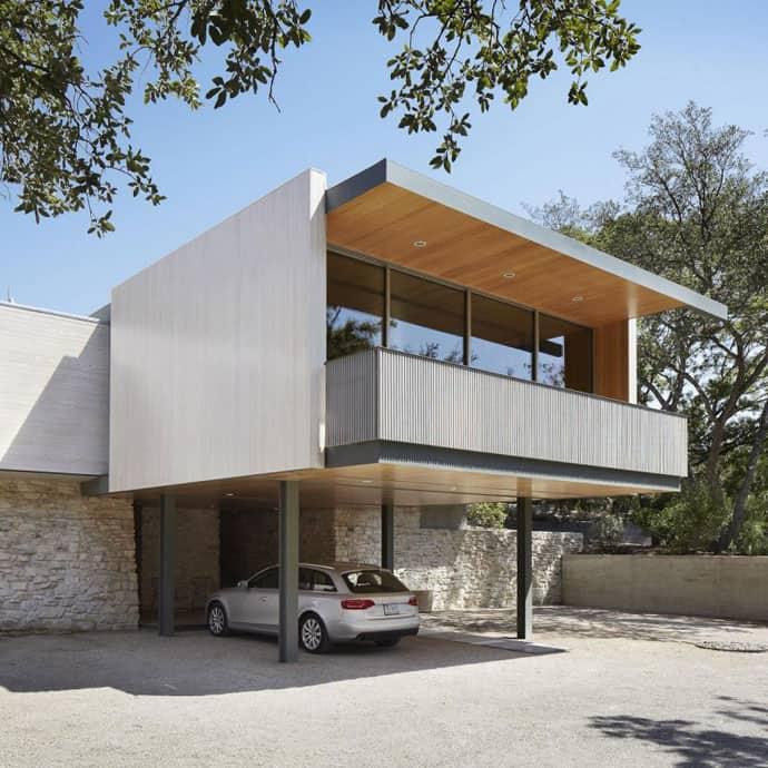 Balcones House -designrulz-003