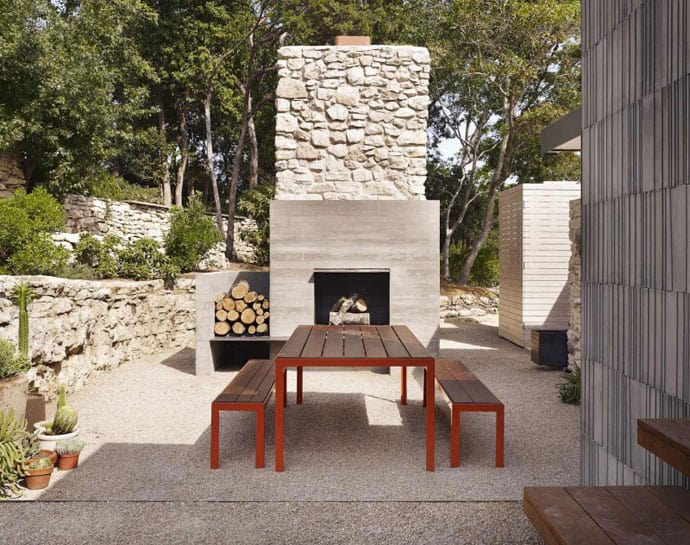 Balcones House -designrulz-005