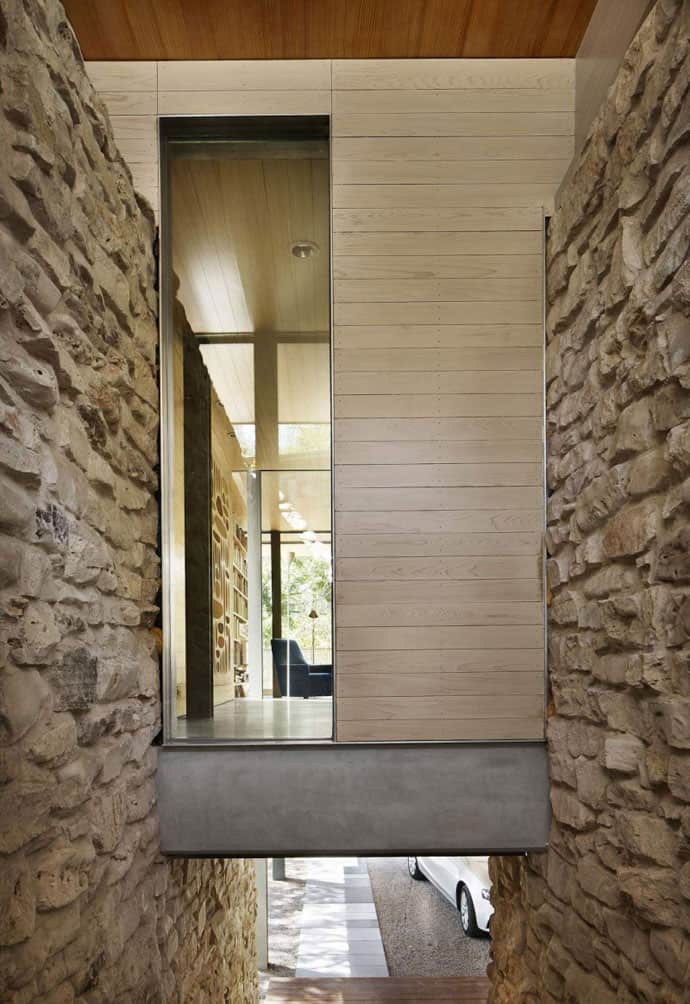 Balcones House -designrulz-006