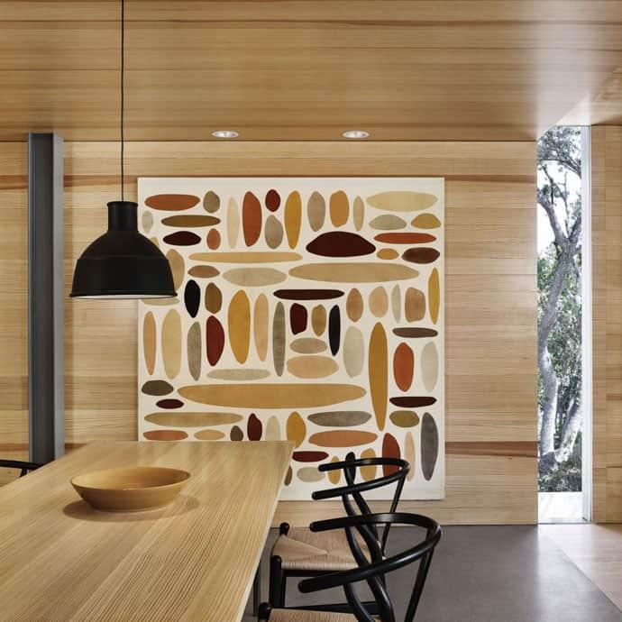 Balcones House -designrulz-007