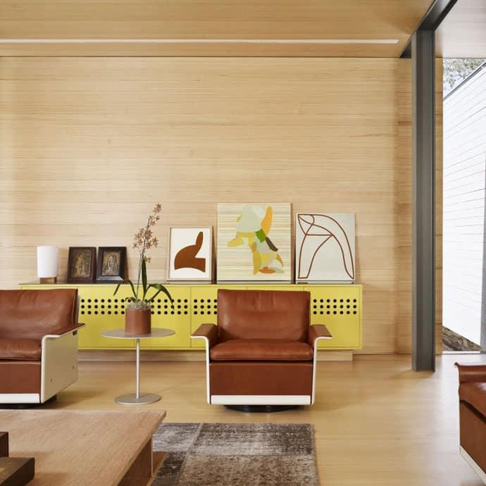 Balcones House -designrulz-009