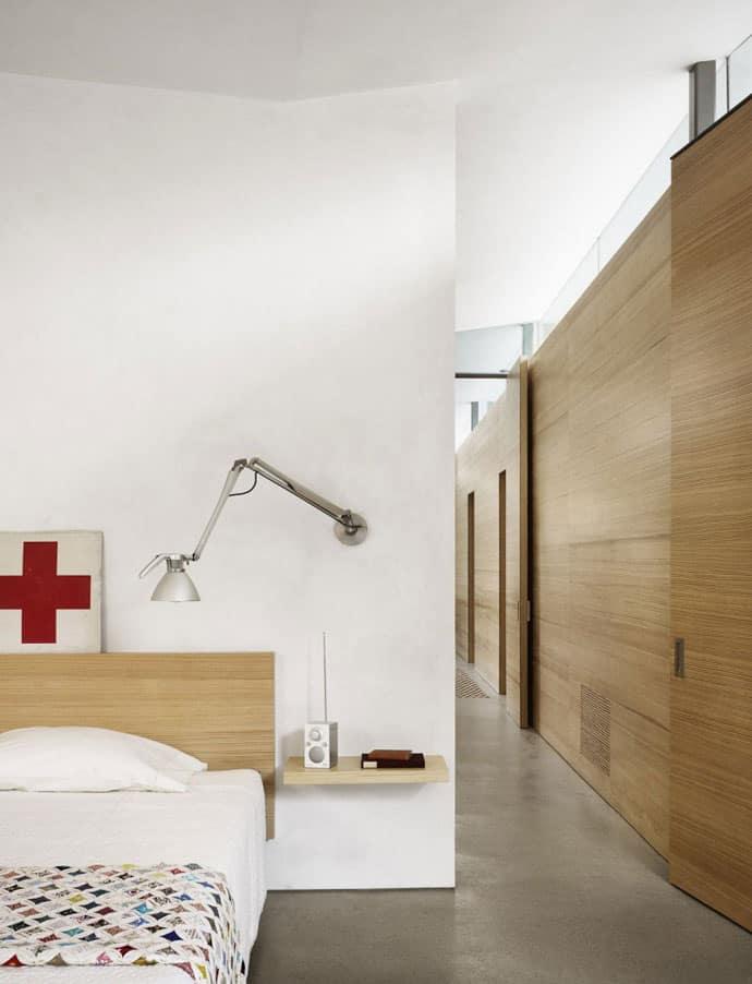 Balcones House -designrulz-010