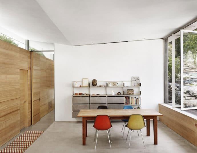 Balcones House -designrulz-011